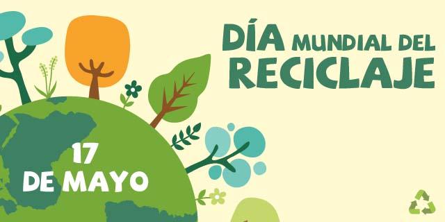 dia_mundial_reciclaje