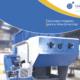 Domenech Maquinaria participará como patrocinador en la Asamblea General Domenech Maquinaria Anarpla 2019