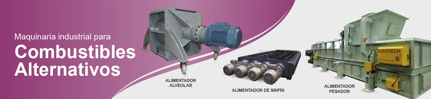 Slider Combustibles Alternativos