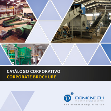 Catalogo-corporativo-bilingue-portada