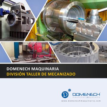 Domenech-Mecanizado-portada